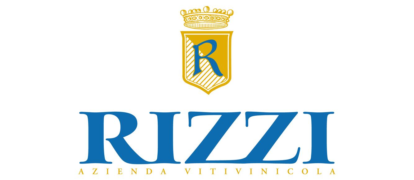 img Rizzi